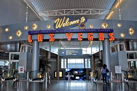 LV Airport
