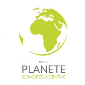 Planète Congrès Incentive