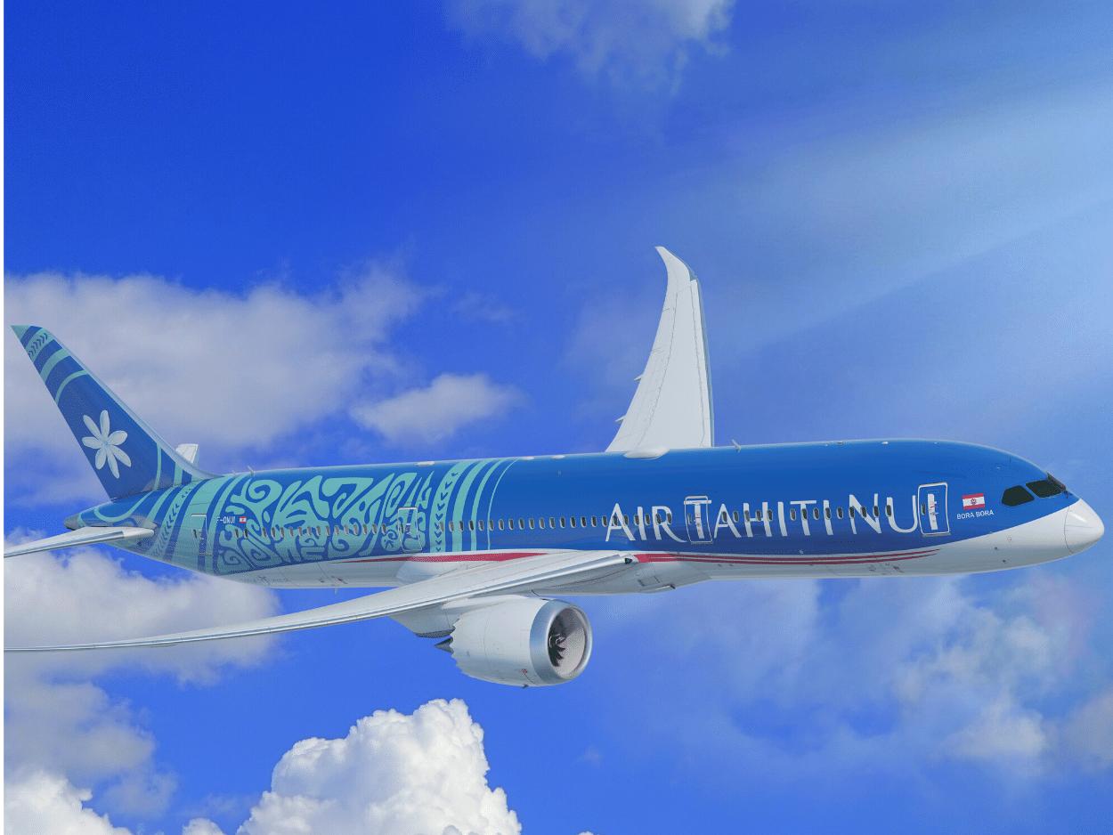 Air Tahiti Nui resized