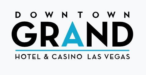 logo_downtown_grand