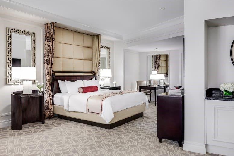 Room_venetian