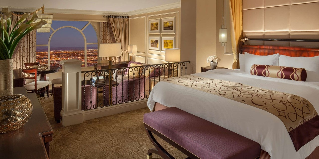 Room_venetian2