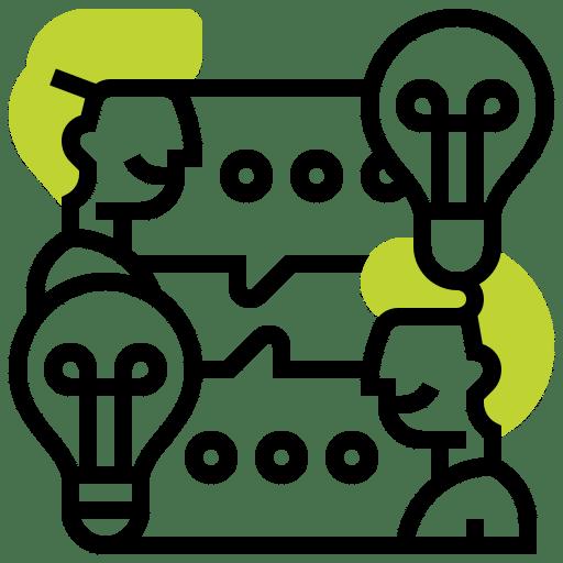 exchange-ideas