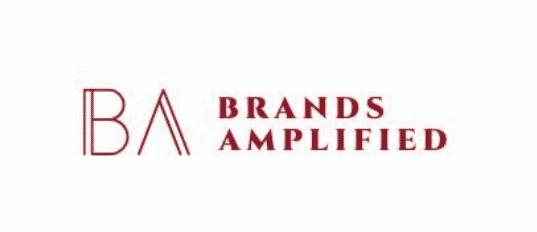 Brands Amplified_logo